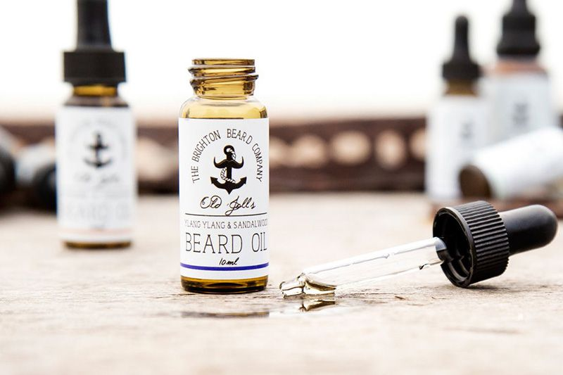 top-8-best-british-beard-oils-blog.jpg