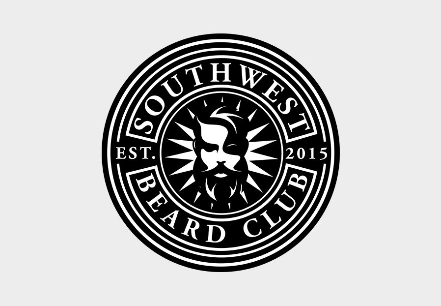 South West Beard Club